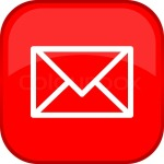 3951187-mail-button